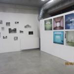 Photofinish Expo LUCA