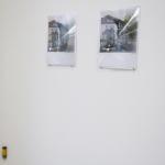 LL_exhibition_PINGpong_011