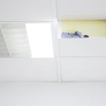 LL_exhibition_PINGpong_015