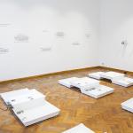 RE: ACTION, Galéria MEDIUM, Bratislava