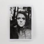EQO_Lukacovicova_003